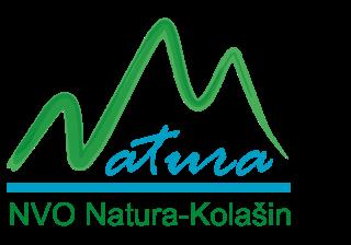 NVO Natura - Kolašin